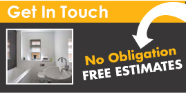 bathroom fitting quote newton abbot
